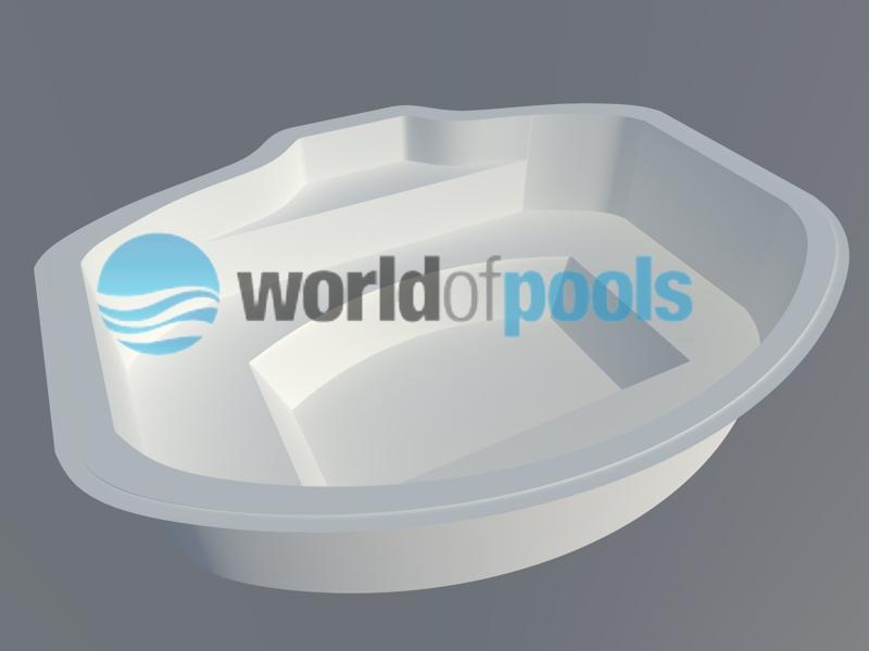 schwimmbecken kaufen schwimmbad bei. Black Bedroom Furniture Sets. Home Design Ideas