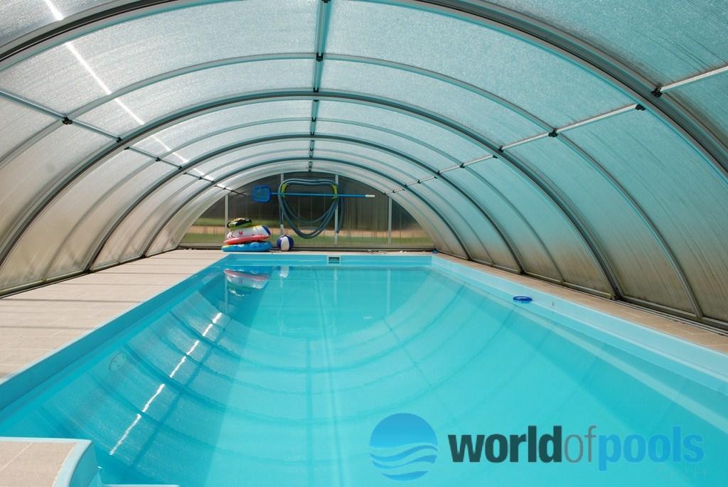 Angebot pools f r garten swimmingpools fertigschwimmbecken for Pool auf raten bestellen
