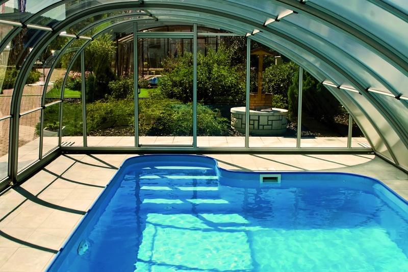 Pool Uberdachungen Schwimmhalle Pool Uberdachungen Schwimmhalle