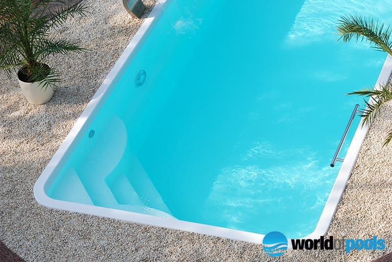 ... Gfk Schwimmbecken Hersteller Image6