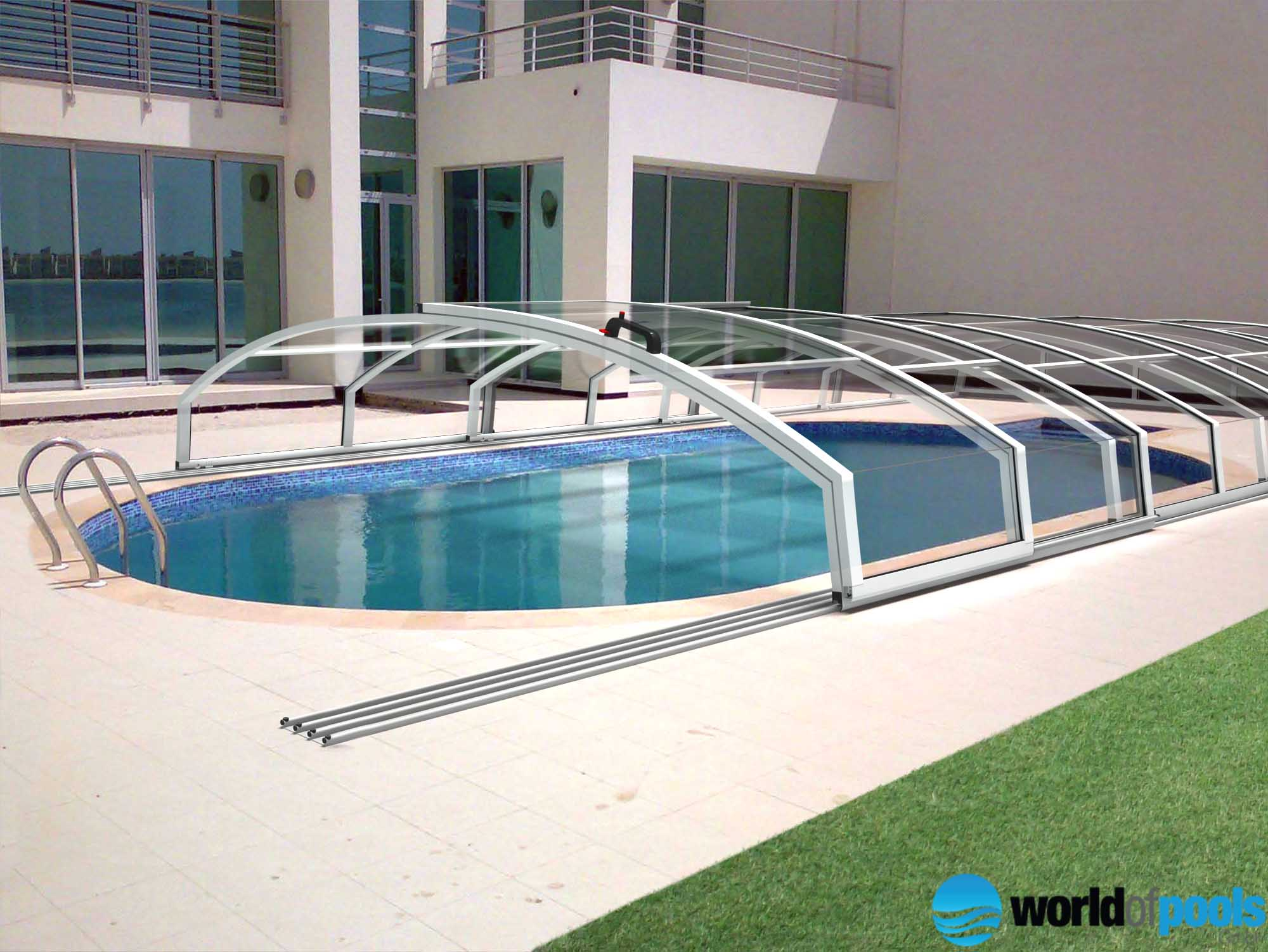 angebot pools f r garten swimmingpools fertigschwimmbecken. Black Bedroom Furniture Sets. Home Design Ideas