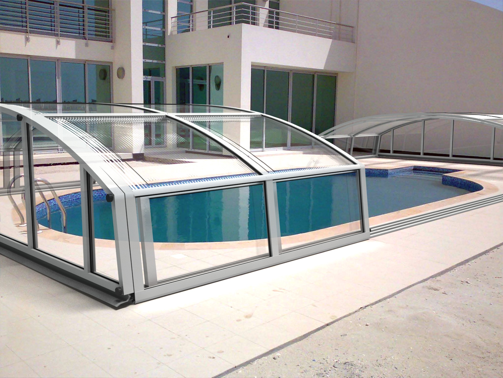 Pool Profi 24 faq swimming pools manufacturer in europe